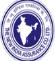 New India Assurance – Recruitment 2018 – @www.newindia.co.in