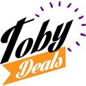 TobyDeals-logo