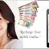 Top 5 Best Online Mobile Recharge Portals in India
