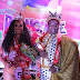 Laurode Freitas elege Rainha e Rei Momo e dá a largada para o Carnaval 2020