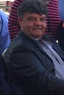Στιχομυθία με τον Αντιδήμαρχο της Δημοτικής Ενότητας Ερμιόνης - Δήμου Ερμιονίδας Γιώργο Μπουρίκα!..