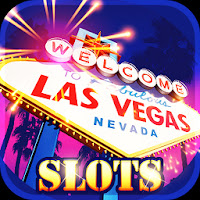 Las Vegas Casino Jackpot Slots Apk Game for Android