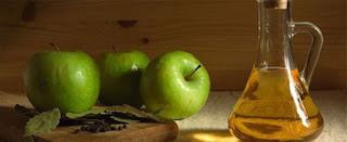 Elma sirkeli su içmek zayıflatırmı?