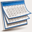 Greater Grace Temple Church of God in Christ: 2014 Church Calendar