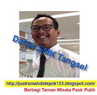 daftar_alamat_smk_negeri_swasta_tangsel