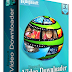 Bigasoft Video Downloader Pro 3.14.7.6396 Full Version Download