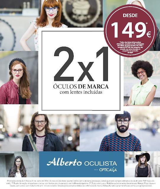 http://www.albertooculista.net/
