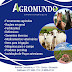 A Agromundo dispõe dos melhores preços da região