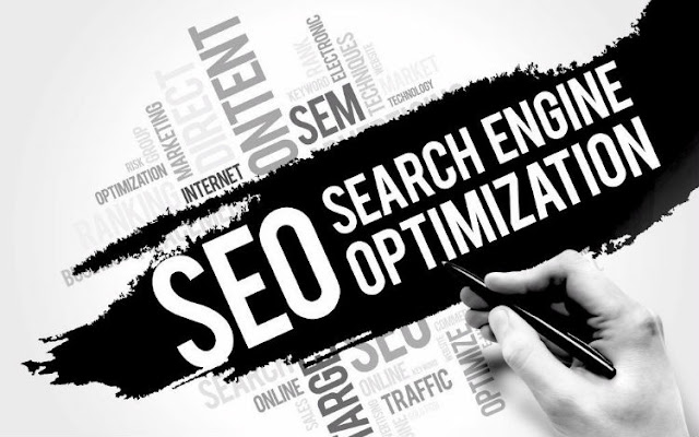 What You Need to Know About The SEO Marketing Company in Long Island
