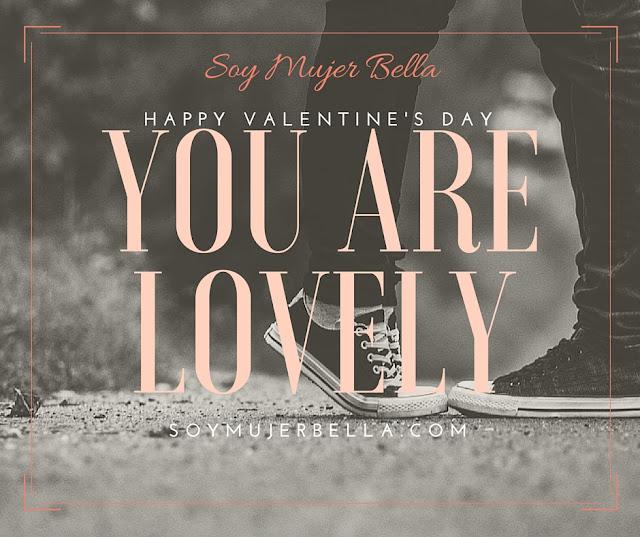 Imágenes de happy valentine day