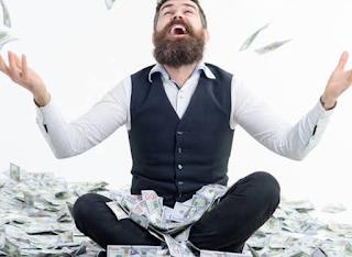 Pinjaman pedagang bisnis kecil dan alternatif lainnya
