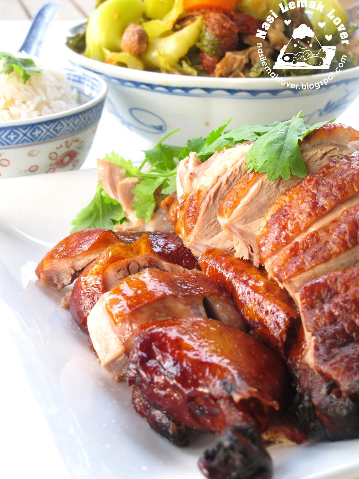 Crispy Duck Chinese Restaurant Staines