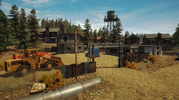 Gold Rush The Game Season 2-screenshot02-power-pcgames.blogspot.co.id