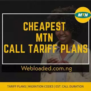 mtn-tariff-plans-migration-codes