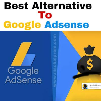 best+google+adsense+alternative+a-ads+bitcoin