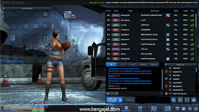 letak-folder-screenshot-pb