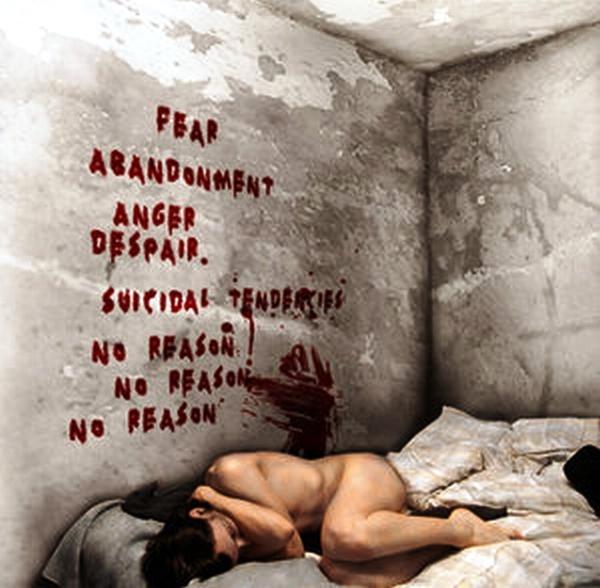 hình phạt này đã được khoa học chứng minh song cho tới nay, biệt giam vẫn còn tồn tại ở rất nhiều quốc gia trên thế giới.