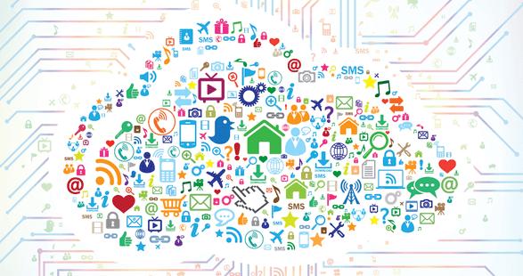 Transformation numérique: des silos numériques aux équipes intégrées