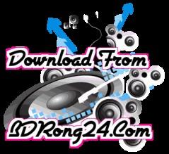 Sadi gali aaja nautanki saala mp3 ringtone download babesseven.