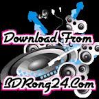 Tvlovertv.tk Free TV Channel Live www.Tvlover.tk On BDRong24.Com