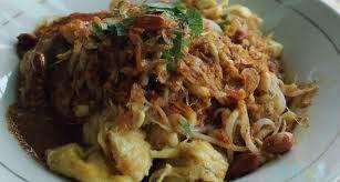 Kuliner Khas Asli Blora, Jawa Tengah