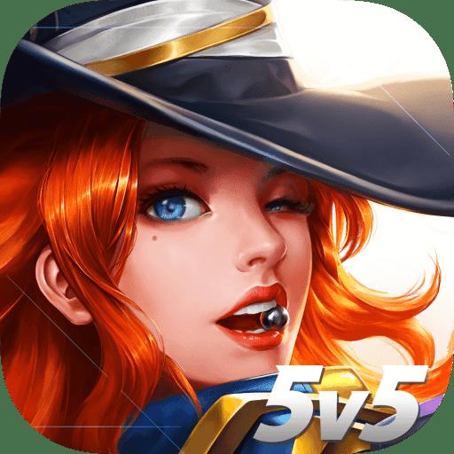 Legend of Ace - VER. 1.47.4 Map Hack MOD APK