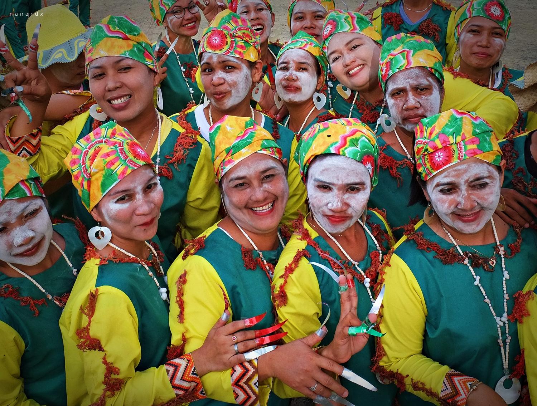 See you in Bongao for Agal-Agal Festival 2019, Kamahardikaan Sin Tawi-Tawi