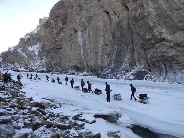 Frozen-Zanskar-River-Chadar-Trek