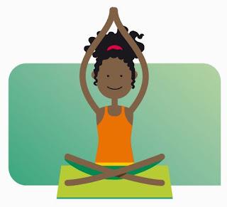 Unimed-Rio promove aulão gratuito de funcional e yoga adaptados no Engenhão