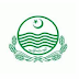 Jobs in Irrigation Department Government of The Punjab