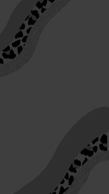 black and white wallpaper 4k for mobile black and white wallpaper 4k phone