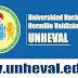 Resultados UNHEVAL 2020-1 (Domingo 22 Septiembre 2019) Lista de Ingresantes Examen Admisión - Selección General - Universidad Nacional Hermilio Valdizán - Huánuco - www.unheval.edu.pe