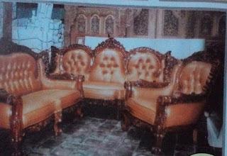 Kursi 02%255B2%255D - kursi tamu natural dari bahan kayu