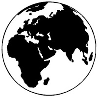 Terralied Das Lied Fur Die Erde Das United Interland Bzw