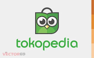 Logo Tokopedia - Jual Beli Online - Download Vector File AI (Adobe Illustrator)