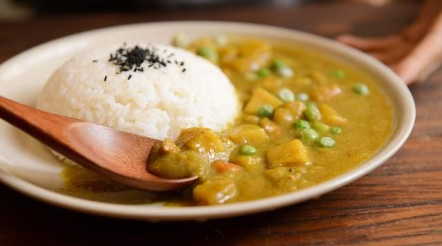 Secrets To Lentil Spinach Soup Crockpot Recipes
