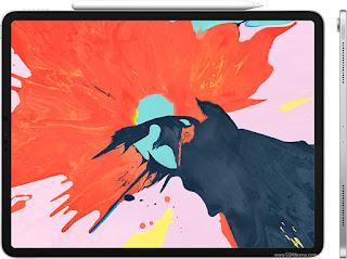 سعر  و مواصفات Apple iPad Pro 12.9 2018
