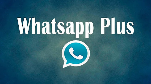 Download Whatsapp Plus APK Terbaru (Update) Anti Banned