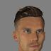 Stieber Zoltán Fifa 20 to 16 face