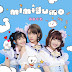 [Album] BNK48 อัลบั้ม Mimigumo [iTunes Match]
