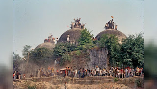 mosque-in-ayodhya-on-26-january