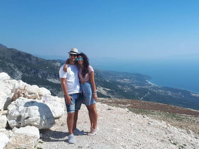 La trentenne italiana a Tirana: ho trovato uno stipendio decente in Albania e sono indipendente