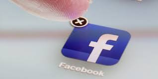 Deactivate and Reactivate your Facebook Account – 2020 Guide