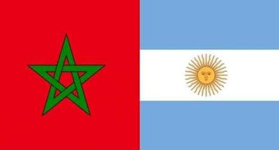 وكالة أنباء أرجنتينية تبرز الدعم الدولي الملموس لسيادة المغرب على أقاليمه الجنوبية
