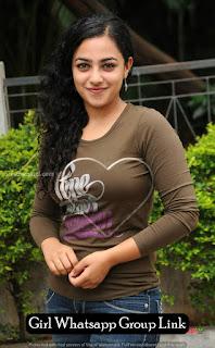 Telugu Girl Whatsapp Group Link,