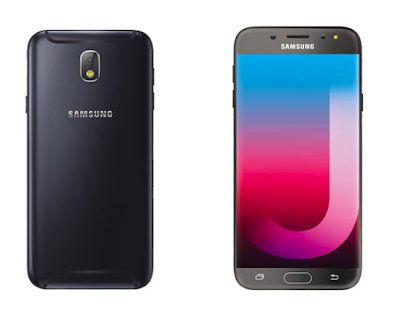 Samsung launches Galaxy J7 Pro in India for Rs. 20900