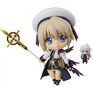 Nendoroid Magical Girl Lyrical Nanoha Yagami Hayate (#336) Figure