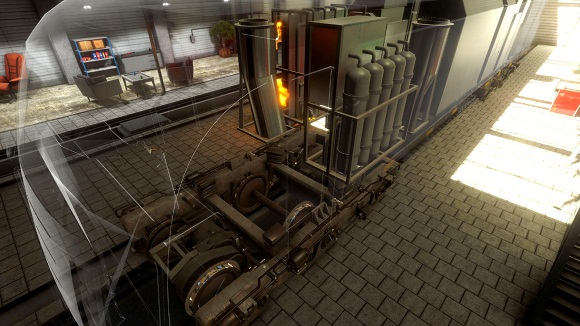 train-mechanic-simulator-2017-pc-screenshot-www.ovagames.com-2
