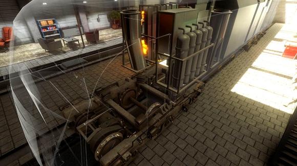 train-mechanic-simulator-2017-pc-screenshot-www.ovagames.com-2