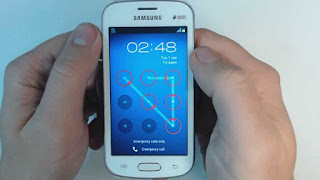 Samsung Galaxy, Harga Samsung Galaxy Trend, Spesifikasi Samsung Galaxy Trend, Review Samsung Galaxy Trend, Fitur Samsung Galaxy Trend, Samsung Galaxy Trend Terbaru, Samsung Galaxy Trend